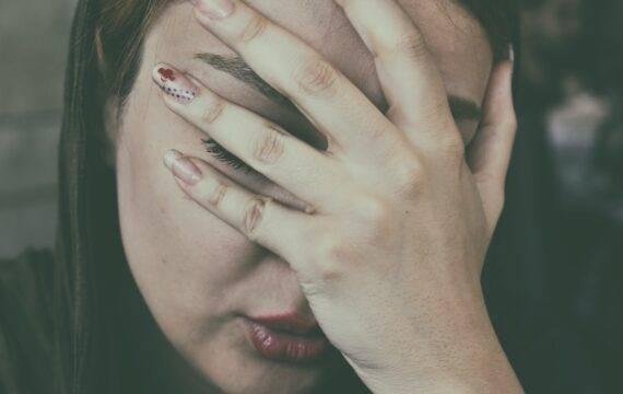 Depressie Connect maakt kans op Appeltje van Oranje