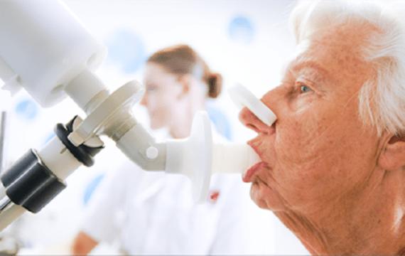 VWS: e-nose goede ondersteuning minder invasief testbeleid