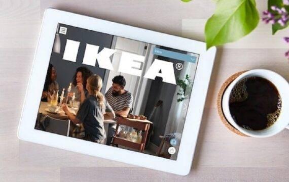 Wat de zorg kan leren van… IKEA