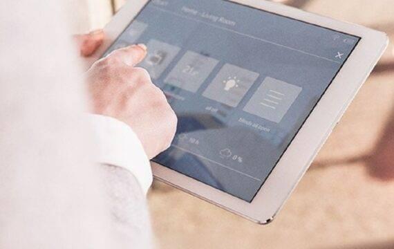 Nieuwe oplossingen voor beheer, beveiliging medische IoT