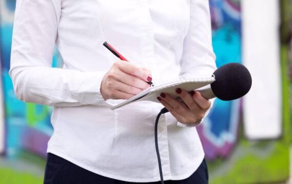 Kort zorgnieuws: Digitale afspraken; Code24 en TVS; Thuisherstel COVID-19, en meer