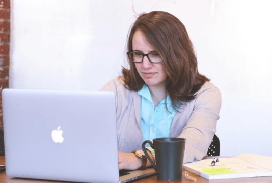 VGZ: zorgaanbieders nemen digitale initiatieven vaker over