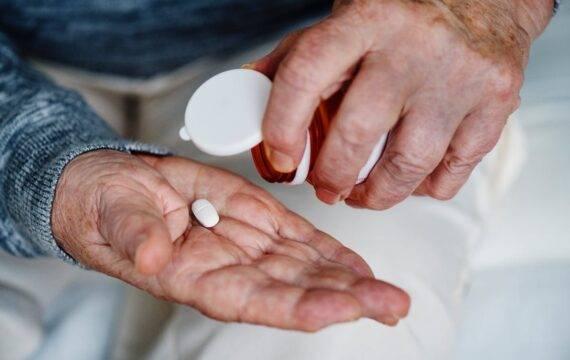 E-health effectief bij verhogen therapietrouw