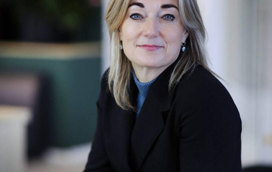 Leonique Niessen