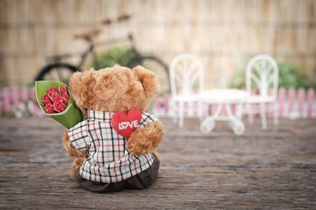 Het liefdesverhaal van IT & Zorg: Valentijn met O-benen