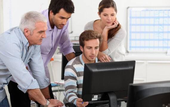 Z-Cert: Piek ransomware-aanvallen op zorgsector EU