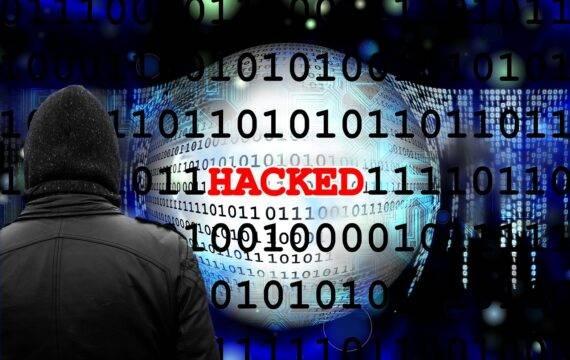 NWO: bestanden, website leveren geen direct risico op