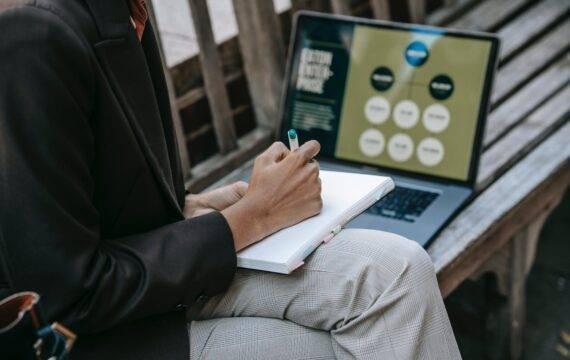 Tijd voor nieuwe generatie digitale zorgvernieuwers!