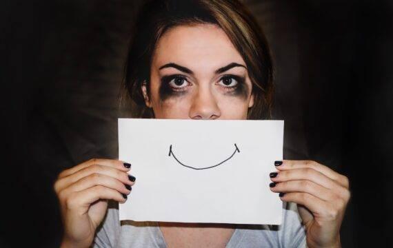 Depressieve jongeren gebaat bij Blended Grip op je Dip