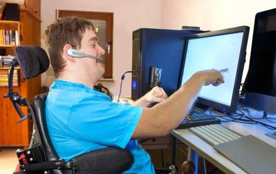 Handreiking helpt aanbieders gehandicaptenzorg bij verkennen zorgtechnologie