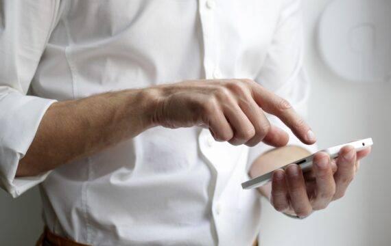 MyDiaMate biedt mentale ondersteuning bij diabetes type 1