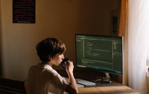 Ketenafhankelijkheid maakt zorg kwetsbaar voor cyberaanval