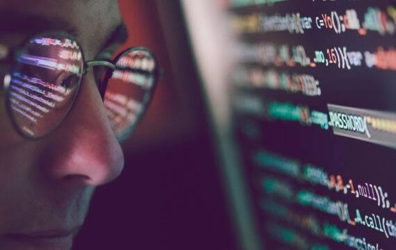 NWO, NRO en SIA na ransomware hack weer opgestart
