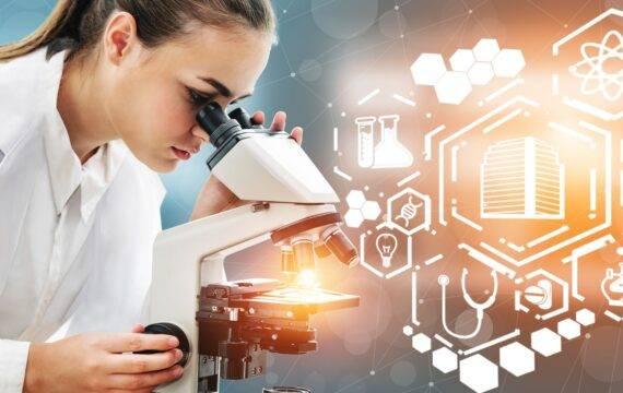 Krachtenbundeling voor medtech- en AI-startups