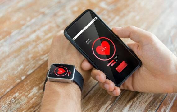 Health-apps beter vergelijken met ISO-methode