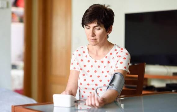 'Digitale transitie in zorg verloopt nog langzaam'