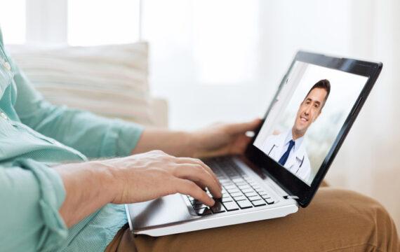 Patiëntenportaal mijnLUMC meer gebruikt dan ooit