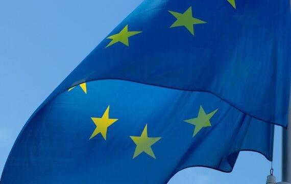 Nicitz: Nederland profiteert van Europese standaardisatie