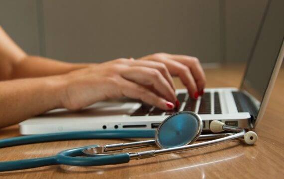 ONF zorgt voor begrijpelijke en informatie over borstkanker