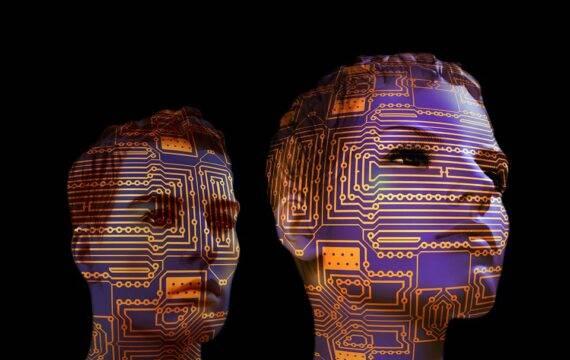AI-onderwijsproject UMCG krijgt subsidie EIT