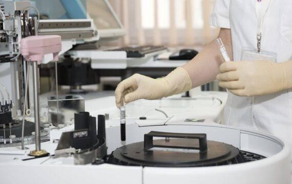 Big data helpt bij interpretatie klinische testuitslagen