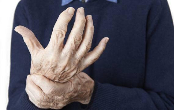 Reumazorg ZWN biedt patiënten informatie via MedMij-PGO