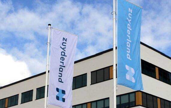 Zuyderland belt duizenden patiënten om EPD te 'ontdubbelen'