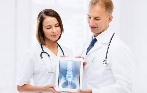 Twiin: via ZorgBericht delen beelden met patiënt mogelijk