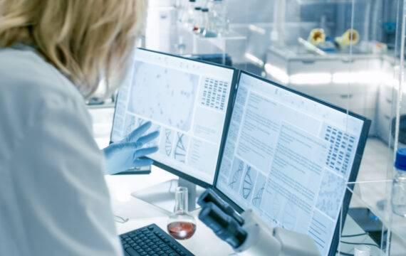 Digitale goudmijn voor onderzoek naar betere kankerbehandeling