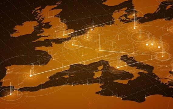 Nictiz: het nut van Europa, voor Nederland