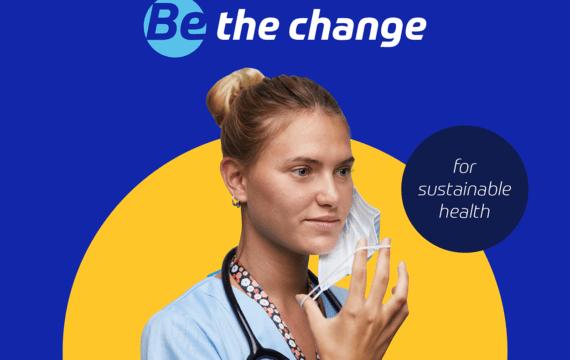 Nederland gaat digitale gezondheidsfase in op HIMSS21Europe