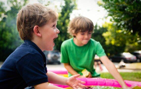 Database geeft inzicht in effectiviteit gedragstherapie bij ADHD