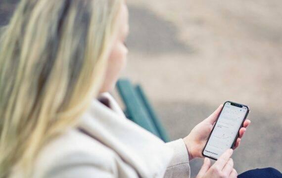 Thuismeet-app moet IBD-patiënt meer regie geven