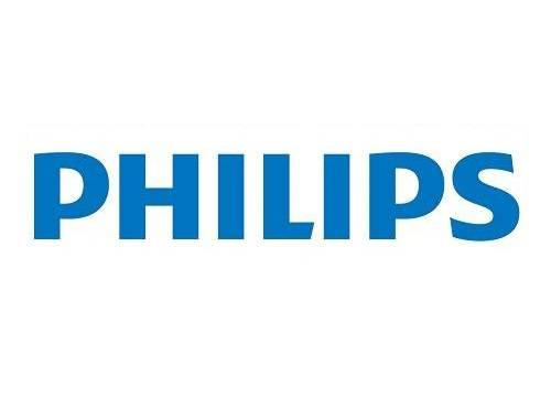 Pilips, health, zorg, ICT&health