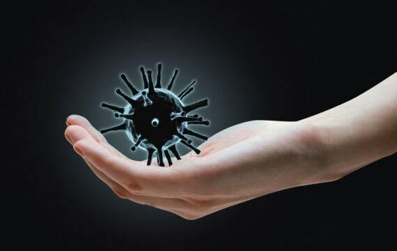 Coronadashboard komt met overzicht, inzicht virusvarianten