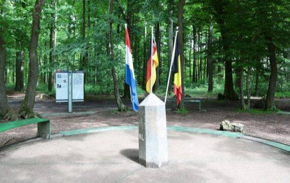 Hoe Nictiz helpt zorg aan Nederlandse grenzen te verbeteren