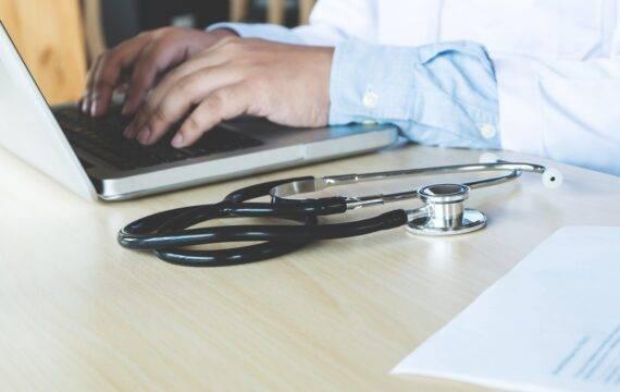 Huisarts vooral positief over online inzage patiëntendossier