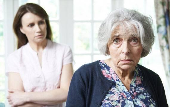 Kwetsbare ouderen kunnen met sensoren langer thuiswonen