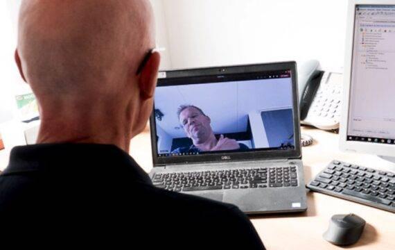 Herhaalde oproep voor wettelijk keuzerecht digitale zorg