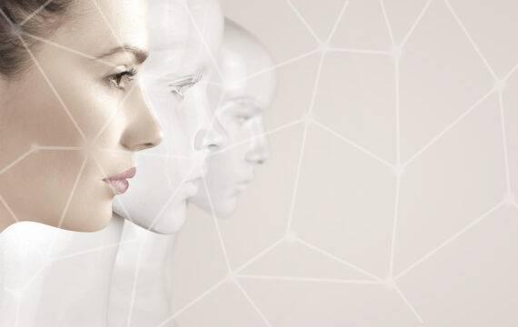 Eerste versie medische veldnorm AI in december beschikbaar