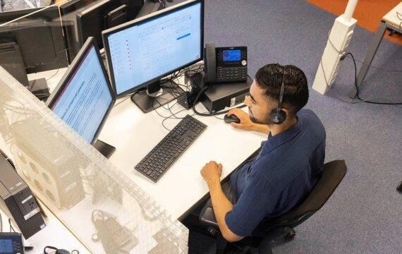 MRC biedt zorg op afstand en meer eigen regie over herstel