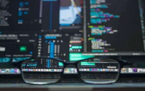LUMC zet machine learning in bij gezondheidsonderzoek