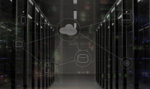 Rode Kruis NL bouwt toepassingen sneller in de cloud