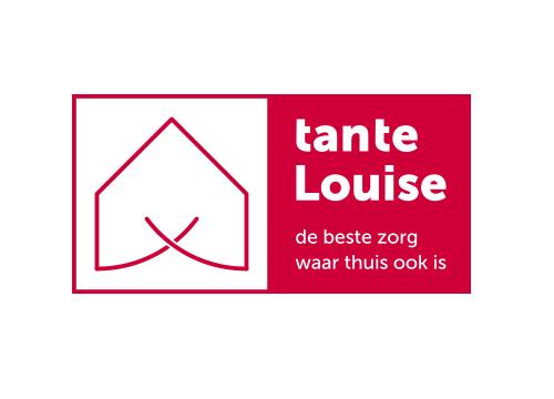 TanteLouise