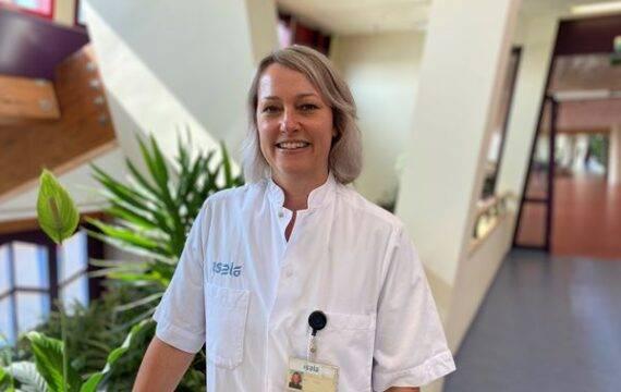 Isala verbetert thuiszorg neurologie-patiënten met CVA eCoach