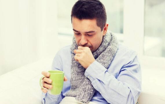 Automatische registratie helpt bij inzicht in luchtweginfecties