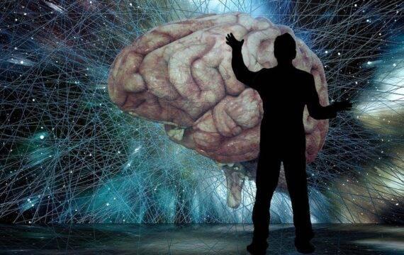 Computer kan gedachtenlezen en uitspreken