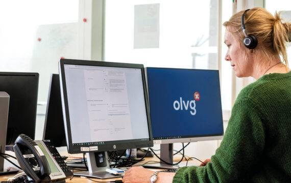 'Digitaal zorgprogramma moet patiënt van intake tot nazorg optimaal begeleiden'